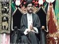 [10] 20 Safar 1436 - Maulana Syed Adeel Raza - Irfan e Ibadat - Urdu