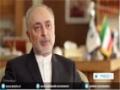 [14 Dec 2014] Head of AEOI: Tehran & P5+1 closer to nuclear deal - English