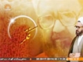 [15 Dec 2014] Fikar-e-Mutahhar | سیرتِ محمدی شہید مطھری کی نگاہ میں - Urdu