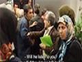 [03] Irani Serial - In Huge Troubles دردسر های عظیم - Farsi sub English