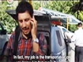 [04] Irani Serial - In Huge Troubles دردسر های عظیم - Farsi sub English