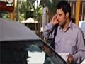 [05] Irani Serial - In Huge Troubles دردسر های عظیم - Farsi sub English