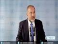 [18 Dec 2014] Israeli FM: Palestinian UN resolution 'counterproductive' - English