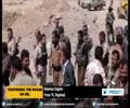 [19 Dec 2014] Iraqi Kurds make gains in fight against ISIL - English