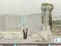 [22 Dec 2014] Palestinians say Israeli guards humiliate them at Tulkram crossing - English