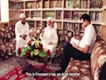[Documentary] Sunnis in Iran (How Sunni Muslims live in a Shiite country?) - English