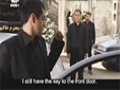 [14] Irani Serial - In Huge Troubles دردسر های عظیم - Farsi Sub English