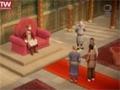 [06] جانشینی برای قاضی - قصه های آسمانی - Farsi