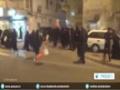 [26 Dec 2014] Bahrain regime forces attack demonstrators in several villages - English