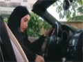 [02] Iranian Serial - Inhatat Aur Pakezgi   انحطاط اور پاکیزگی - Urdu