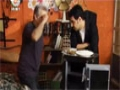 [17] Irani Serial - In Huge Troubles دردسر های عظیم - Farsi Sub English