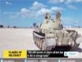 [28 Dec 2014] Libyan FM: Militants trying to seize oil resources - English