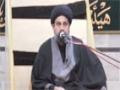 [01] 21 Safar 1436 - Eman Aur Aml-e-Saleh - H.I Ahmed Iqbal - Pak, Muharram Hall, Karachi - Urdu