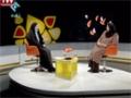 [Talk Show] یک قدم بہ جلو | فرصتها و تهديدهاي تكنولوژي نوين - Farsi