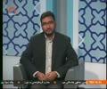 [05 January 2015] Fikar-e-Mutahhar | انسان شناسی - Urdu