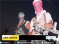 [08 Jan 2015] ISIL branch in Libya claims execution of two Tunisian journalists - English