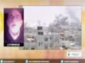 [08 Jan 2015] ICC can immediately probe Israel crimes: Palestinian UN envoy - English
