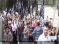 Terrorist attack in Lebanon's Tripoli fuels concerns about al-Qaeda projects - English