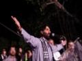 [Jashan e Eid e Milladun Nabi] 12 Rabbi-ul-Awwal 1436 - Br. Nadeem sarwar - Numaish, Karachi - Urdu