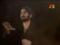 Nadeem Sarwar - Aye Momino Payam-e-Sarwar Ko Yad Rakhna 1988 - Urdu