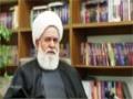 خسارت بزرگ بدون تحول درعلوم انسانی حجت الاسلام علی اکبر رشاد - Farsi