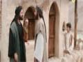 [02] مسلسل الشيخ البهائي - الحلقة الثانية - Arabic