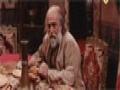 [03] مسلسل الشيخ البهائي - الحلقة الثالثة - Arabic