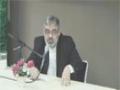 [Seminar] 13 Rabi ul Awwal 1436 - Upbringing Of Child - Maulana Murtaza Zaidi - English