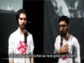 [Song] Red Line - Farsi Sub English