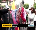 [29 Jan 2015] Tunisians Hail the Hezbollah Retaliatory attack - English