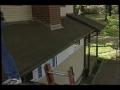 Asphalt Roofing Shingles- English