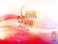 Center Stage - A New Wave of Attacks on Iranians - English