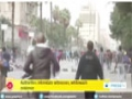 [01 feb 2015] Amnesty accuses Egypt of hiding police role in protesters death - English
