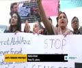 [01 feb 2015] Pakistan civil society condemns killing of Shias - English