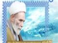 [088] ناسازگاري دلبستگي به خدا با دلبستگي به دنيا - زلال اندیشه - Farsi