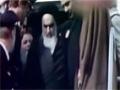 [03] Ayine bidari آیین بیداری - Farsi