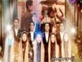 سرود : بهمن خونين Bahmane Khonin - Farsi