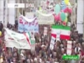 [11 Feb 2015] Millions Of People Supportive Of Iran - Farsi