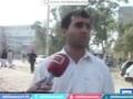 [Media Watch]  عینی شاہد کی گفتگو | پشاور: مسجد میں دو دھماکے- Urdu