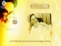 Hijrah: Journey to Allah (swt) | Imam Khomeini (r) - Farsi sub English