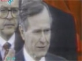 [Documentary] کدخدای بی دهکده - Farsi