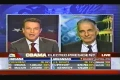 Ralph Nader Asks Obama Uncle Sam Or Uncle Tom - English
