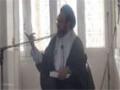 تنظیمی تعصب اور تنگ نظری کی دیمک اور ھمارے اچھے کام - Urdu