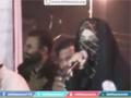شہید شکار پور کی ایک بہن کے جذبات - Feb 18, 2015 - Urdu