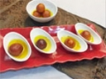 Homemade Gulab Jamuns Using Mawa - English
