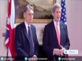 [22 Feb 2015] Top diplomats from Iran,US set to start a fresh round of talks in Geneva - English