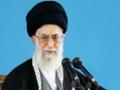 عزا نگیریم که آمریکاییها ما را تهدید میکنند! - Farsi