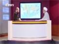 Diálogo Abierto - El Islam frente al humanismo - Spanish