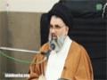 حکمت علی ع | Hikmat-e-Ali (as) - 82 - Ustad Syed Jawad Naqavi -  Urdu