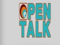 [Discussion Program] Open Talk – War and Peace in Islam – English
